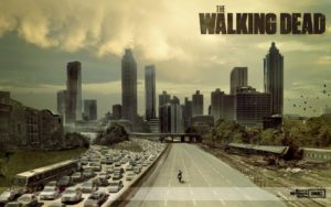 walking-dead-1024x640